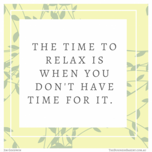 The-time-to-relax-564x564