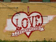 i-love-memphis