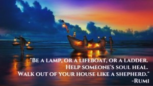 be-a-lamp-rumi
