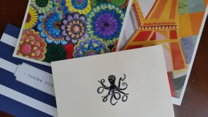rsz_thank_you_cards